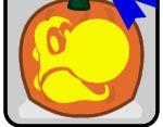 Best Pumpkin Carving Ideas Images