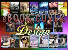 Hi, Do you want some help with your eBook cover? Special offer for few days..!!! For only 5$ I would love to help you shine your cover with an amazing design, to position your book in the best ranking ever and get more profit..!!!! https://www.fiverr.com/frannylb/create-a-beautiful-and-professional-ebook-cover?funnel=a69a249f-3dd2-49d1-9127-91ddf9c411ad