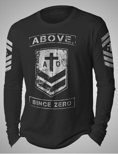 7 Best Above 174 Christian Clothing Brand Images Christian