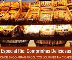 31 dias no Rio: onde comprar delícias | http://alegarattoni.com.br/onde-comprar-delicias/