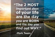 What's your why? http://ltl.is/hZ8FV pic.twitter.com/rzhbStFf1S
