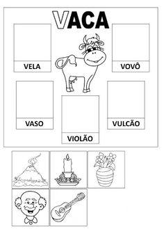 JOGO DO ALFABETO - Iara Medeiros - Álbuns da web do Picasa