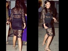 oops moments of Bollywood Celebrities   bollywood wardrobe malfunctions ...