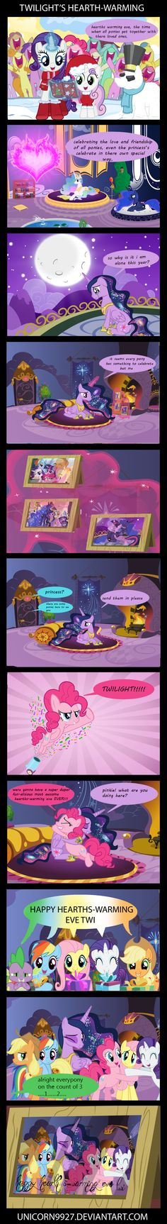 Twilights+hearth's-warming+by+unicorn9927.deviantart.com+on+@deviantART