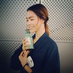 Kr jinjungsun's photo on Instagram