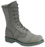 Ботинки Армии США