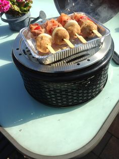 Cobb Cooker, Cobb Bbq, Bbg, Grill Pan, Cooker Recipes, Israel, The Best, Grilling, Cooking