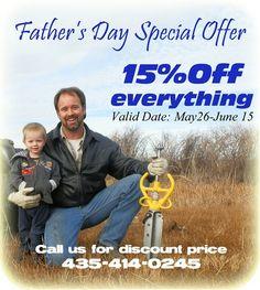 Fathers day Promo for ALL-TIE Anchors as well as Splitz-All Wood Splitters. Anchor Systems, Log Splitter, Father's Day Specials, Tie Out, Anchors, Goat, Fathers Day, Diy And Crafts, The Creator
