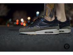 Nike Air max 1 Eskimo - photo 1/1