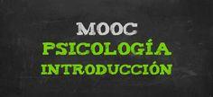 Curso gratis de psicología. MOOC | http://formaciononline.eu/curso-gratis-de-psicologia-mooc/
