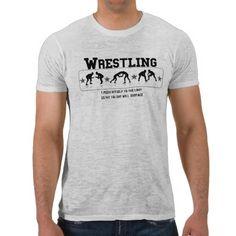 Top ten reasons to date a wrestler More
