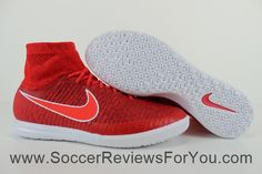 Nike MagistaX Proximo Street Indoor & Turf Just Arrived
