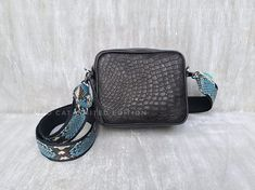 Check out this item in my Etsy shop https://www.etsy.com/listing/618535083/cubik-crossbody-bag