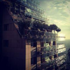 Daios hotel Thessaloniki,Greece