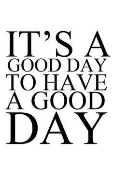 We hope you all had a great weekend. Enjoy your Monday!   #scottsdale #arizona #happymonday