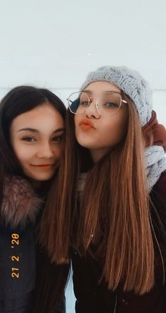 Friends Forever, Best Friends, Fake Girls, Skate Girl, Bff Pictures, Ms Gs, Photos, Selfie, Couples