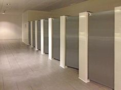 Commercial Bathroom Stall Set commercial bathroom stalls3 commercial bathroom stalls | coc