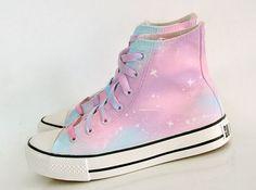 Color: pink purple, mint green,%0D%0A%0D%0ASize:eu35=225mm,%0D%0A      eu36=230mm,%0D%0A      eu37=235mm,%0D%0A      eu38=240mm,%0D%0A      eu39=245mm,%0D%0A%0D%0AFabric material: canvas,%0D%0ASole material: rubber, %0D%0A%0D%0Amore style,please visit: %0D%0Ahttp://fashionkawaii.storenvy.com/