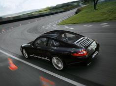 Porsche 911 Carrera S Tequipment (997) (by Auto Clasico)