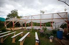 Backyard Open Air или Свадьба на даче : 29 сообщений : Отчёты о свадьбах на Невеста.info