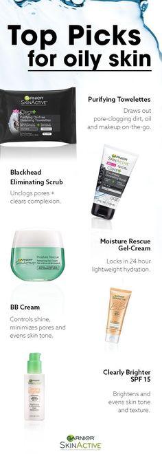 oliy skin care