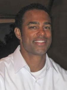 Navy Special Warfare Operator Chief Petty Officer (SEAL) Kevin A. Houston,35,Died August 6, 2011. In Wardak province, Afghanistan, of wounds suffered when the CH-47 Chinook helicopter in which he was riding was shot down.