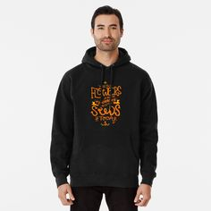 Pullover Hoodie, Crew Neck Sweatshirt, T Shirt, Graphic Sweatshirt, Flag Shirt, Graphic Tees, Ugly Sweater, Sweaters, Son Goku