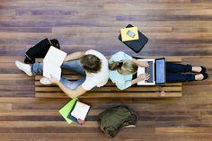 Hoe kies je op een verantwoorde manier een geschikt online leerplatform? 《Blog www.labtolearn.nl》