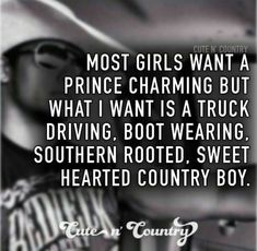 country girl life & country girl outfits & country girl style & country girl life & country girl quotes & country girl & country girl names & country girl tattoos & country girl aesthetic Cute Couple Quotes, Country Couples Quotes, Country Couple Pictures, Life Quotes Love, Cute Quotes, Country Boyfriend Quotes, Family Quotes, Son Quotes, Baby Quotes