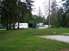 area_sosta_camper_lavarone_pra_grando_2