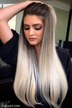 Top Hair Trends for Women 2018, hair color tendencies are dynamical at a second pace and you must scour several resources before you perceive that is that the color trend you would like to follow. Among the foremost frequent tendencies has been the rainbow color Mohawk which will be sorted as AN extreme head of hair … … Continue reading →