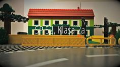 "A frame from my son's movie ""Lego Smart"". Enjoy entire lego-movie ;-) https://www.youtube.com/watch?v=l1peaA7gjZs"