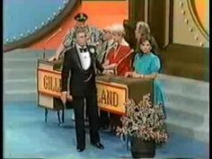 This Family Feud Episode From 1983 Features The Cast Of Batman Vs. The Castaways From Gilligan& Island - Neatorama Vintage Videos, Vintage Tv, Vintage Stuff, The Castaway, New Television, 70s Tv Shows, I Love Games, Family Feud, Thanks For The Memories