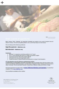 http://jobmaldives.org/blog/career-opportunities-at-hilton-maldives/