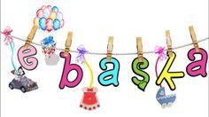Ebaska.com Yepyeni tasarımları ile çok yakında burdada olacak :)