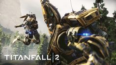 TITANFALL 2 : Gameplay FR (PILOTS VS. PILOTS + AMPED HARPOINT)-