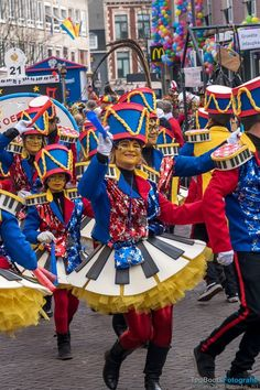 Carnival Dress, Carnival Costumes, Dance Costumes, Halloween Carnival, Halloween Costumes, Pantomime, Fun Events, Character Costumes, Fashion Books