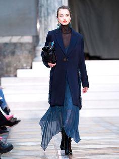 Copenhagen Fashion Week's Coolest Designers   Stylight   Stylight
