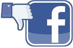"""La conferma è arrivata dal co-fondatore di Facebook, Mark Zuckerberg: """"ci stiamo lavorando"""". Allo studio anche un'icona che trasmetta solidarietà e vicinanza nei momenti spiacevoli"""