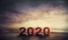 Happy New Year 2020 Editing Background - Photo - CB Editz - Free CB Background Images Desktop Background Pictures, Studio Background Images, New Years Background, Photo Background Images, Editing Background, Picsart Background, New Backgrounds, Happy New Year Png, Hd Background Download
