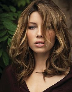 .love love love this cut and style. Wish i could pull the color off