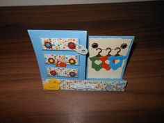 Office Supplies, Frame, Baby, Home Decor, Cards, Picture Frame, A Frame, Babies, Stationery