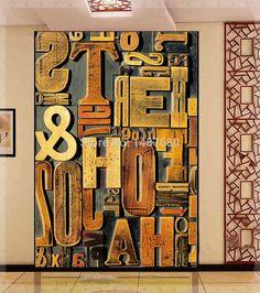 art deco computer wallpaper - Google Search
