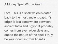 Norse Symbols, Money Spells, Spelling, Things To Come, Magic, Nordic Symbols, Games