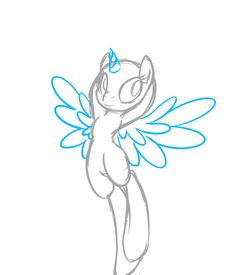 mare__unicorn_or_pegasus__base_2_by_moonveil-d5gu0il.png (900×1052 ...