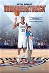 Thunderstruck movie 2012 -