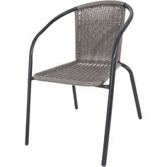 Enjoy the great Kiwi summer with our outdoor dining range. Garden Furniture Sets, Garden Chairs, Outdoor Furniture, Kota Kinabalu, Outdoor Dining, Outdoor Chairs, Outdoor Decor, Boho Home, Cafe Chairs