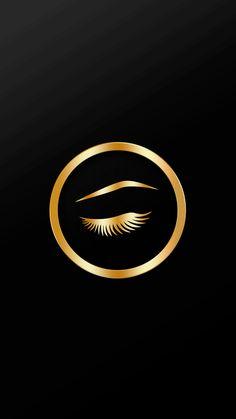 Instagram Logo, Instagram Design, Free Instagram, Instagram Story, Gold Highlights, Story Highlights, Plane Icon, Logo Design, Graphic Design