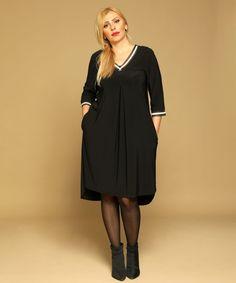 Φόρεμα με Κουφόπιετα   Vaya Fashion Boutique