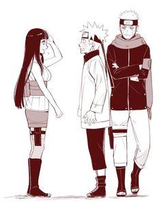 Naruhina, Naruto Uzumaki, Hinata Hyuga, Naruto Gaiden, Sarada Uchiha, Naruto And Sasuke, Itachi, Minato Kushina, Sasuke Sakura
